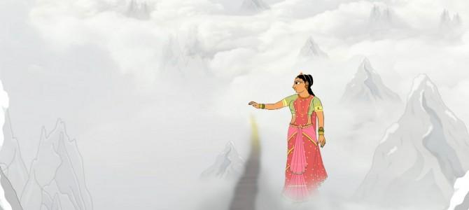 1-4-Parvati-Creating-670x300