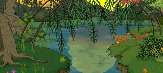 1-1-Kaveri-plus-trees-and-deer-670x300