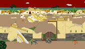Epi 19 image
