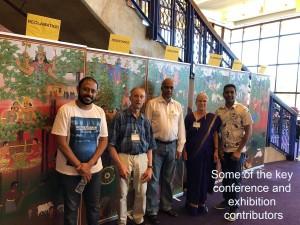 Kongu Association of DC held a wonderful Family Reunion in Manassas, Virginia8